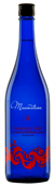 Moonstone Sake Raspberry